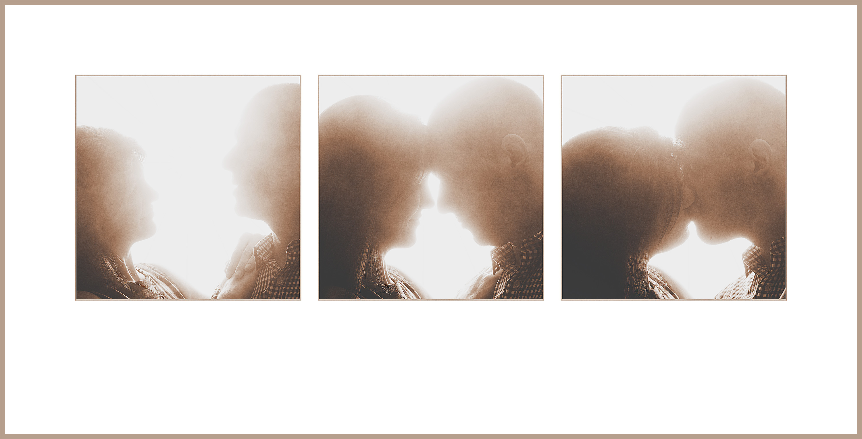 Untitled-3 copy